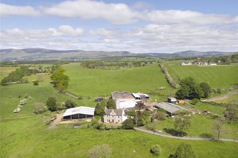 Farm for sale - Lot 1 Devonside Farm, Saline, Dunfermline, Fife, KY12