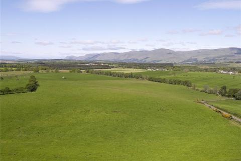 Farm for sale - Lot 4 Devonside Farm, Saline, Dunfermline, Fife, KY12