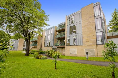 2 bedroom apartment for sale - Apartment 3 Foxglove House, Riverdale Road, S10 3FT