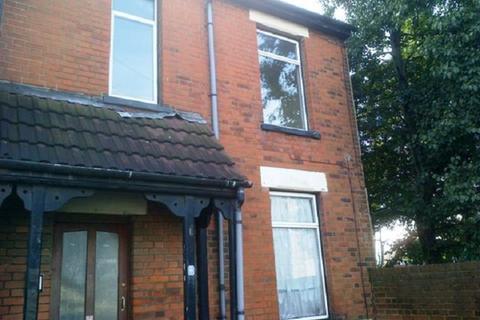 Studio to rent - Rainham Road Chatham