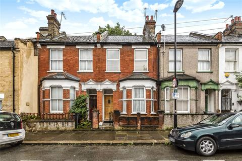 3 bedroom house for sale - Alexandra Road, London, N15