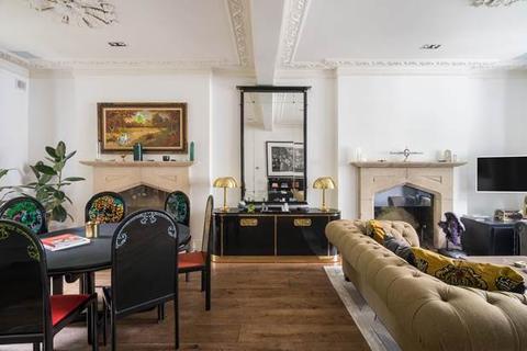 5 bedroom house for sale - Kildare Terrace, London, W2
