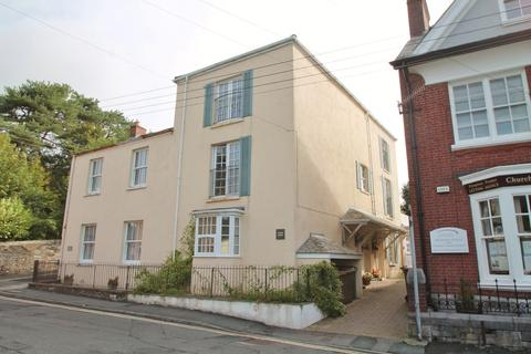 1 bedroom apartment for sale - Station Road, Plympton