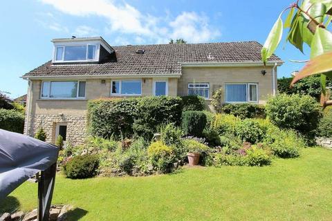 3 bedroom detached house for sale - Eagle Park, Northend