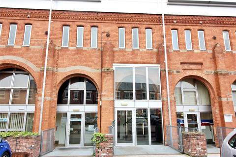 1 bedroom apartment for sale - Generator Hall, Electric Wharf, Coventry, CV1
