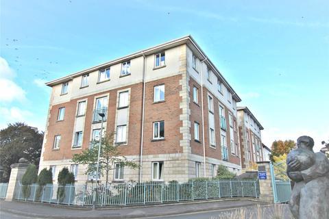 2 bedroom flat to rent - Sheldons Court, Winchcombe Street, Cheltenham, GL52