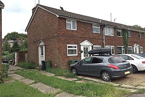 2 bedroom maisonette for sale - Penrith Road, Basingstoke, RG21