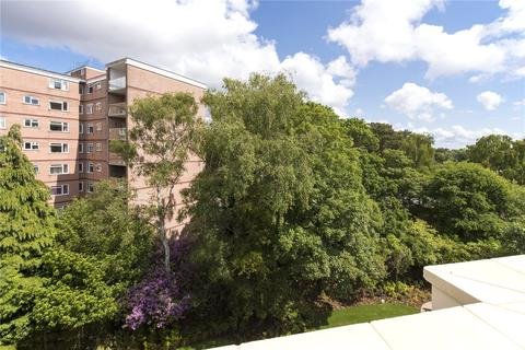 2 bedroom retirement property - Tower Road, Branksome Park, Poole, Dorset, BH13