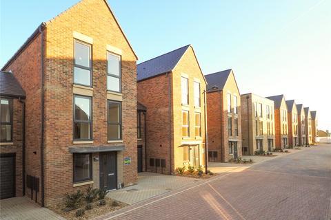 4 bedroom terraced house for sale - Trumpington Meadows, Hauxton Road, Cambridge