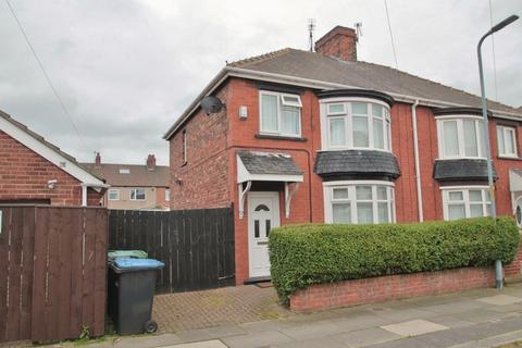 3 bedroom semi-detached house for sale - Dionysia Road, Middlesbrough
