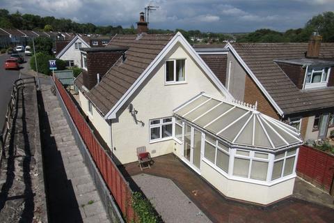 4 bedroom detached bungalow for sale - 1 Wolfe Close, Cowbridge, CF71 7AZ