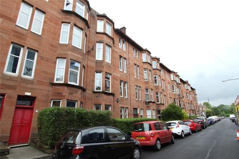 1 bedroom apartment for sale - 0/1, Dundrennan Road, Battlefield, Glasgow