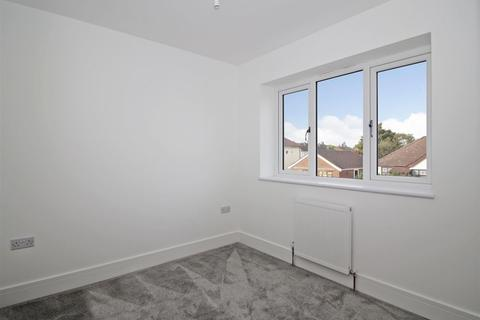 4 bedroom terraced house for sale - Norman Road, Belvedere, DA17