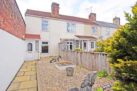 2 bedroom cottage for sale - Alphington Road, Exeter