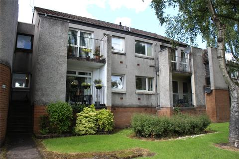 1 bedroom apartment for sale - Southgate, Milngavie
