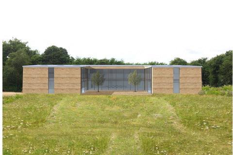 5 bedroom detached house for sale - Ashwick, Oakhill, Somerset, BA3