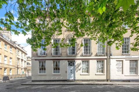1 bedroom flat for sale - Abbey House, Abbey Green, Bath, BA1