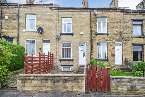 1 bedroom apartment to rent - Alexandra Road, Shipley