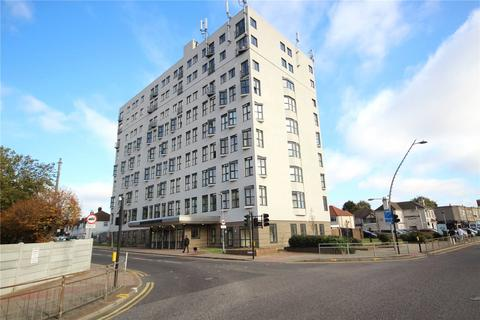 3 bedroom apartment for sale - New Enterprise House, Chadwell Heath, RM6