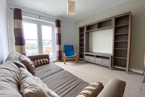 2 bedroom apartment for sale - Irwell Building, Derwent Street, Salford