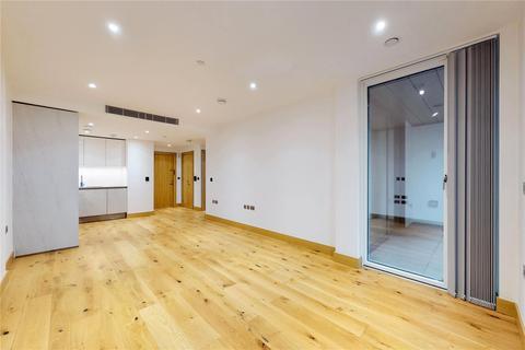 1 bedroom flat for sale - Paddington Exchange, 6 Hermitage Street, W2