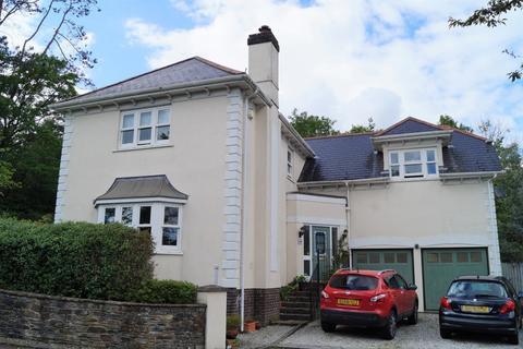 5 bedroom detached house for sale - Tavistock