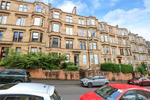 1 bedroom apartment for sale - 2/1, Oban Drive, Glasgow, Lanarkshire