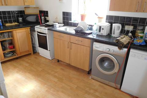3 bedroom flat to rent - Gloucester Road North, Northville, Bristol