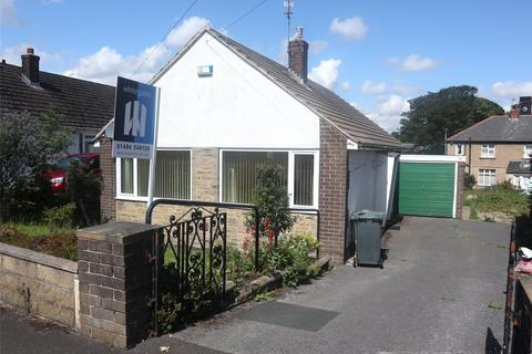 3 bedroom bungalow for sale - Ingleton Road, Newsome, Huddersfield, HD4