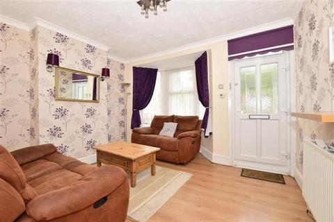 3 bedroom end of terrace house for sale - Albany Road, Gillingham, Kent