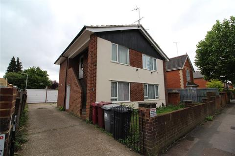 3 bedroom maisonette to rent - Wantage Road, Reading, Berkshire, RG30
