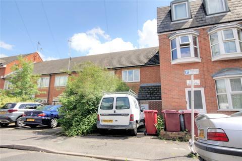 2 bedroom terraced house to rent - Grayling Court, De Montfort Road, Reading, Berkshire, RG1