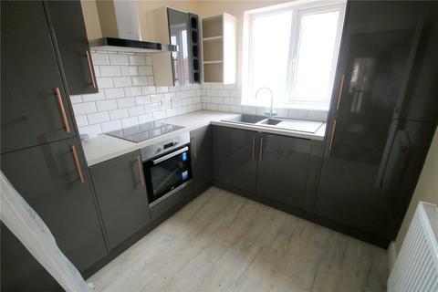 3 bedroom maisonette to rent - Winterstoke Road, Bedminster, Bristol, BS3