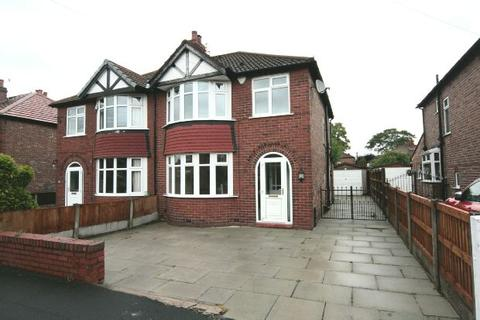 3 bedroom semi-detached house to rent - Ludford Grove, Sale
