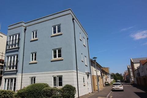 2 bedroom apartment for sale - Eastcliff, Portishead
