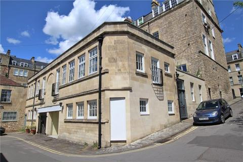 3 bedroom mews for sale - Pulteney Mews, Bath, Somerset, BA2