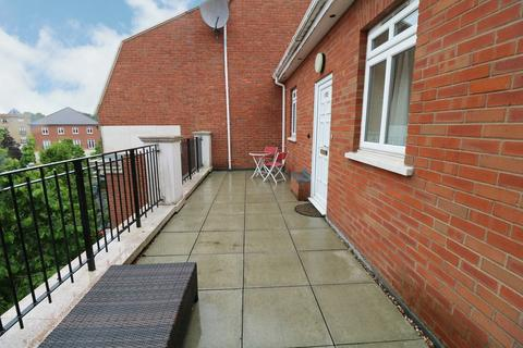 1 bedroom apartment for sale - Main Street, Dickens Heath