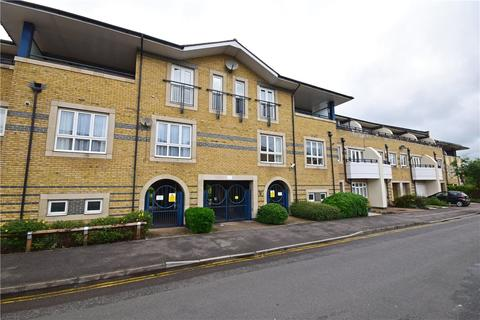 2 bedroom apartment to rent - St Andrews Road, Cambridge, CB4