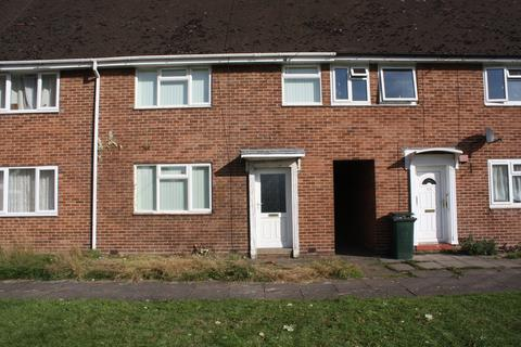 5 bedroom terraced house to rent - Gerard Ave, Canley, Coventry