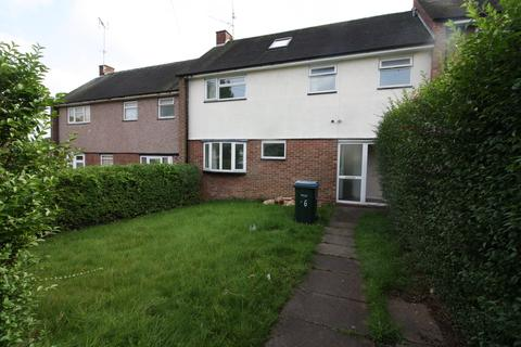 6 bedroom house to rent - Orlescote Road, Canley, Coventry