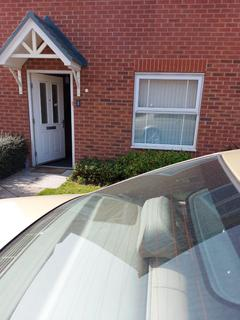 2 bedroom house to rent - Excelsior Road, Canley,