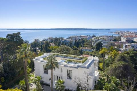 5 bedroom townhouse - Cannes, French Riviera