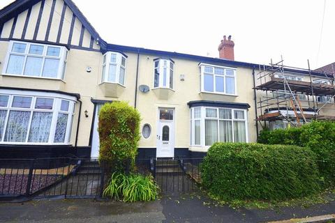 4 bedroom terraced house for sale - Heathfield Road, Allerton