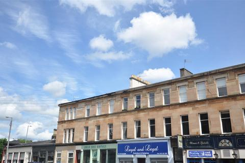 2 bedroom flat for sale - 2/2, 60 Nithsdale Road, Strathbungo, G41 2AN