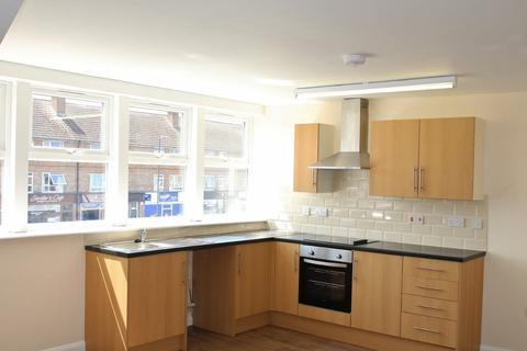 1 bedroom flat to rent - Salisbury Avenue , Warden Hill ,