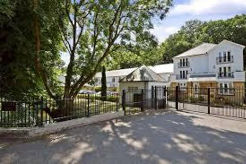2 bedroom detached house for sale - Hayle Mill Road, Tovil, Maidstone, Kent, ME15 6JW