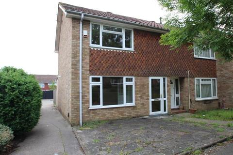 2 bedroom end of terrace house to rent - Buckland Road, Orpington, Kent, BR6 9SR