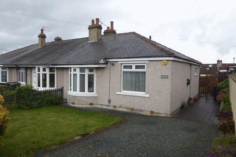 2 bedroom bungalow for sale - Hawes Terrace, Bradford, BD5