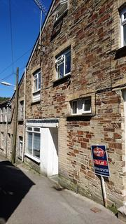 Houses To Rent In Bodmin Property Amp Houses To Let