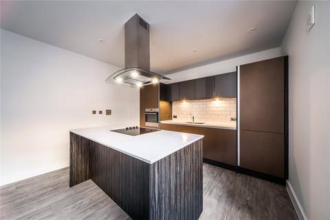 2 bedroom flat to rent - The Million Pen Building, 3- 4 Legge Lane, Jewellery Quarter, Birmingham, B1